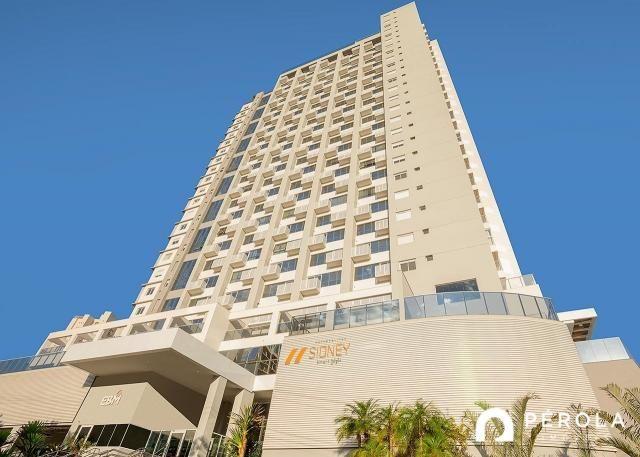 Apartamento à venda com 2 dormitórios em Jardim goiás, Goiânia cod:V5361 - Foto 2
