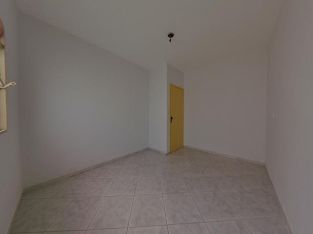 Casa à venda com 3 dormitórios em Vila jardim são judas tadeu, Goiânia cod:40908 - Foto 7