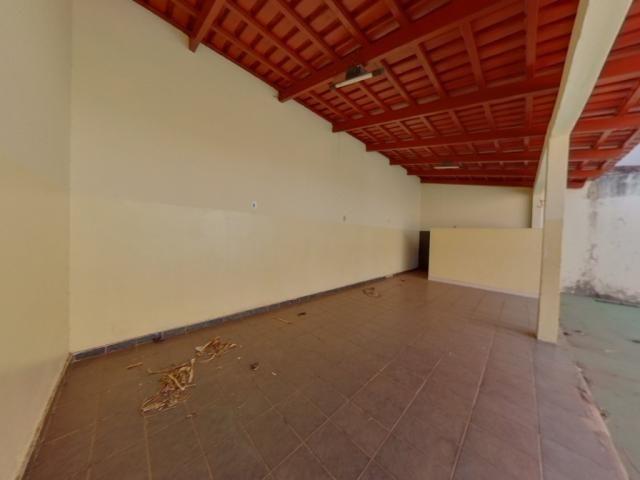 Casa à venda com 3 dormitórios em Vila jardim são judas tadeu, Goiânia cod:40908 - Foto 11