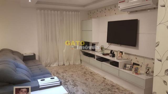 Apartamento para Locação em Jundiaí, Jardim São Bento, 4 dormitórios, 3 suítes, 6 banheiro - Foto 6