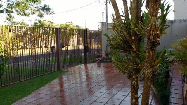 Casa com 3 dormitórios à venda, 200 m² por R$ 535.000,00 - Jardim Iguaçu - Foz do Iguaçu/P - Foto 2