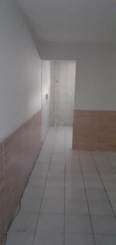 Apartamento para alugar com 2 dormitórios em Castelo branco, Joao pessoa cod:L656 - Foto 3