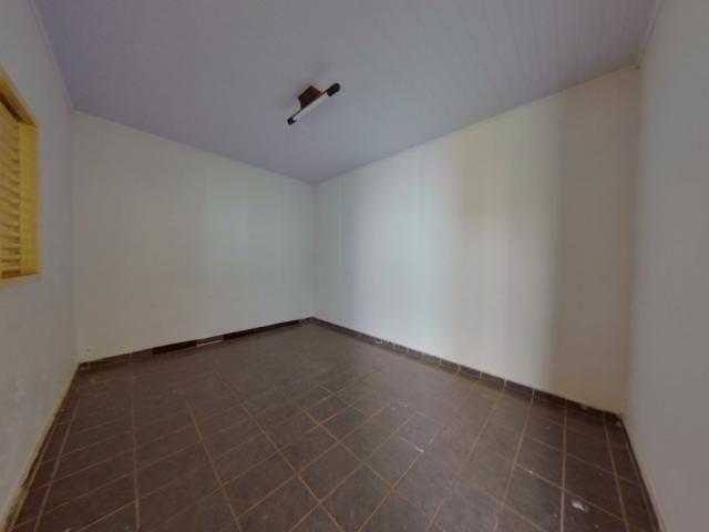 Casa à venda com 3 dormitórios em Vila jardim são judas tadeu, Goiânia cod:40908 - Foto 10