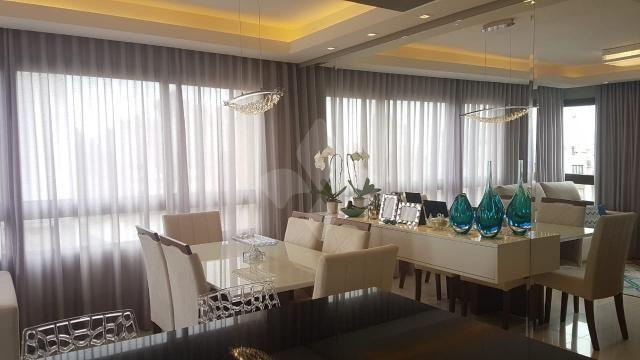 Apartamento à venda com 2 dormitórios em Rio branco, Porto alegre cod:8392