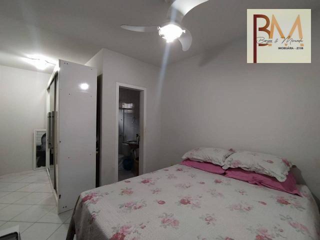 Casa com 3 dormitórios para alugar, 180 m² por R$ 3.000,00/mês - Tomba - Feira de Santana/ - Foto 12