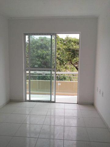 Novos apartamentos na Pavuna - Pacatuba - Foto 5