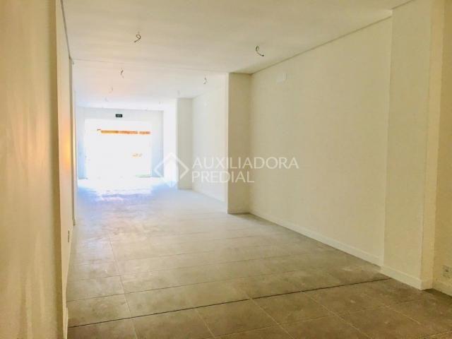 Loja comercial para alugar em Centro, Gramado cod:284117 - Foto 7
