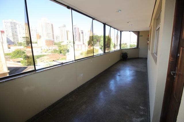 Escritório à venda em Champagnat, Curitiba cod:SV0006 - Foto 2