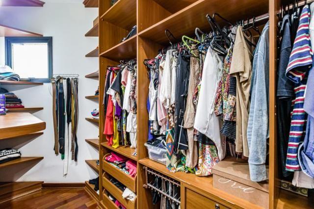 Apartamento à venda com 3 dormitórios em Vila independencia, Piracicaba cod:V138488 - Foto 12