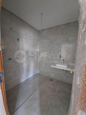 Apartamento à venda no bairro Setor Bueno - Goiânia/GO - Foto 4