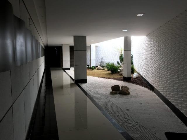 Areá privativa de 200m² com vaga e box - Foto 3