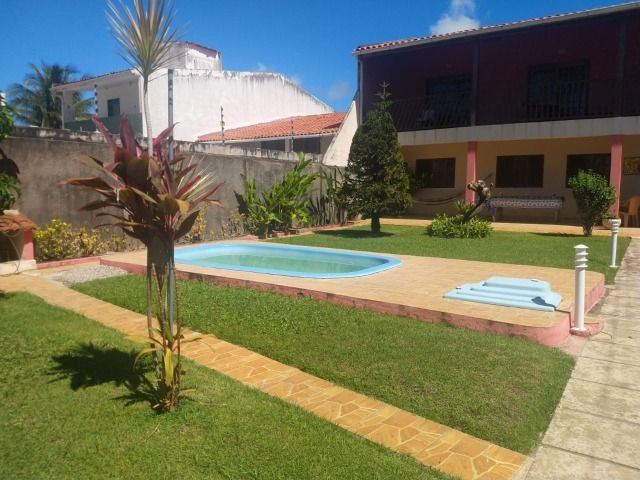 Excelente Casa Beira Mar - em Paripueira - Foto 3