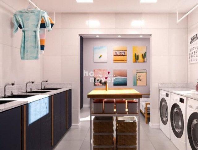 Apartamento 1 Dormitório a Poucos Metros da UFN - Foto 10