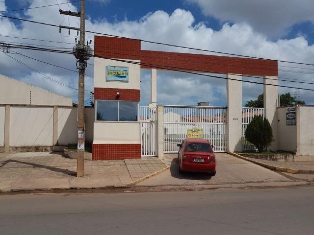 Casa de condomínio Turu para venda tem 100 metros quadrados com 3 quartos, São Luis MA - Foto 4