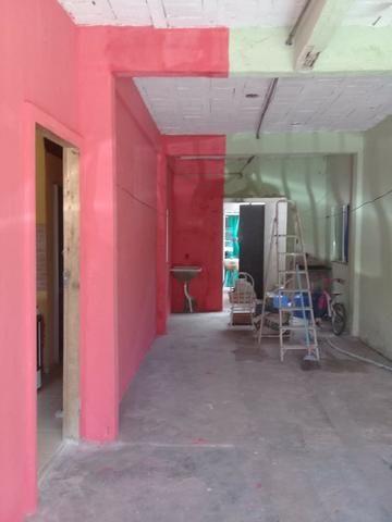 Baixei Sou dono Casa serra bloco B na principal parcelo de 55 mil por 40 mil troco parcelo - Foto 14
