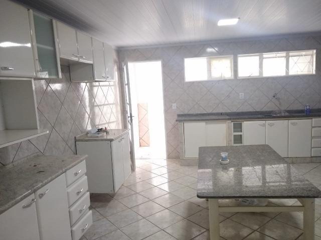 Casa para alugar com 3 dormitórios em Vila aurora oeste, Goiânia cod:60208763 - Foto 15