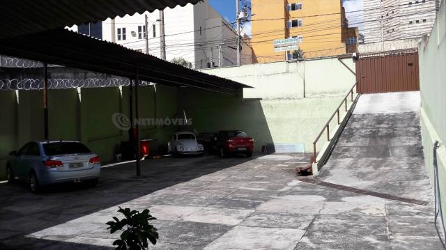Terreno à venda com 0 dormitórios em Eldorado, Contagem cod:674028 - Foto 8