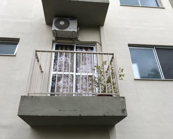 Apartamento à venda com 2 dormitórios em Jardim alice, Indaiatuba cod:AP01013 - Foto 5