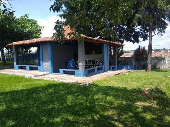Apartamento à venda com 3 dormitórios em Jardim pacaembu, Campinas cod:AP004838 - Foto 7