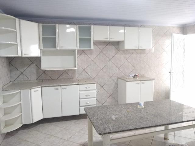 Casa para alugar com 3 dormitórios em Vila aurora oeste, Goiânia cod:60208763 - Foto 16