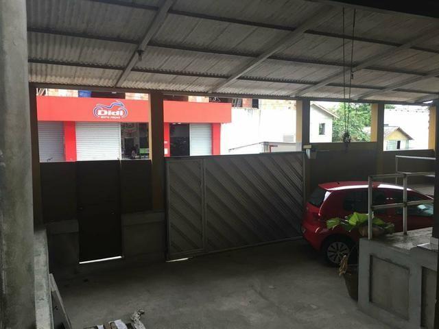Alugo casa no Centro de Manacapuru - Foto 12
