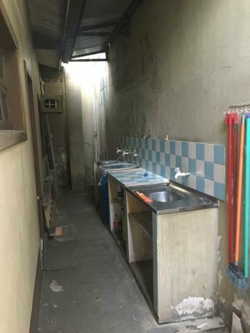 Alugo casa no Centro de Manacapuru - Foto 8