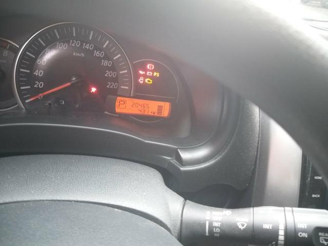 Nissan March automático - Foto 5