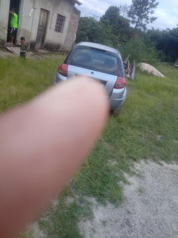 Ka 09/09 - Foto 2