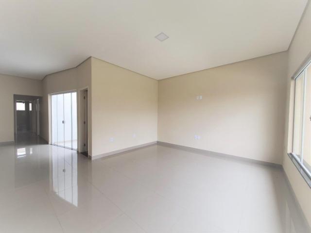 Grande Oportunidade Casa com 3 dormitórios à venda - Foto 2