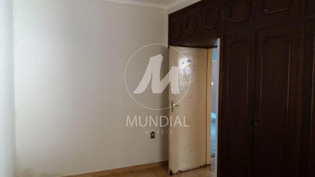 Casa para alugar com 4 dormitórios em Campos eliseos, Ribeirao preto cod:60674 - Foto 11