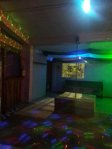 Casa noturna - Foto 2