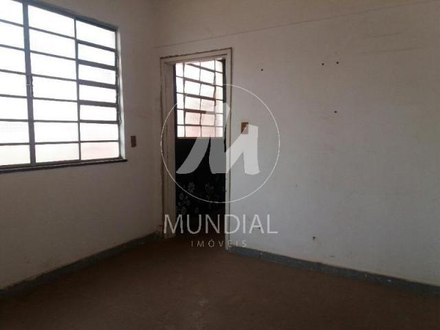 Casa para alugar com 3 dormitórios em Vl seixas, Ribeirao preto cod:1374 - Foto 7
