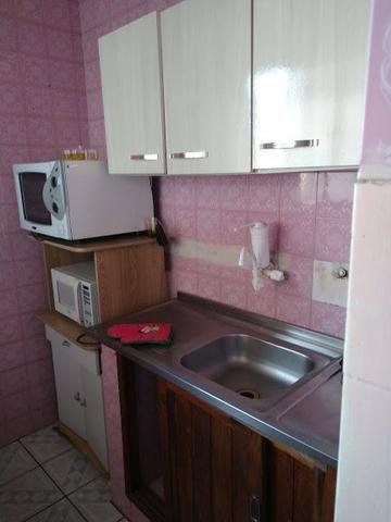 Aluga-se Apartamento Central no calçadão de Pelotas- - Foto 5