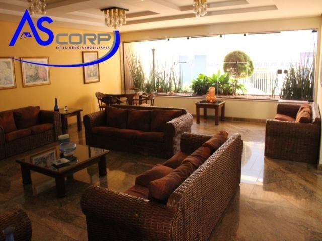 Apartamento 113 m2 3 dormitórios Centro - Piracicaba - Foto 2