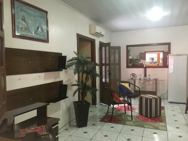 Alugo casa no Centro de Manacapuru - Foto 5