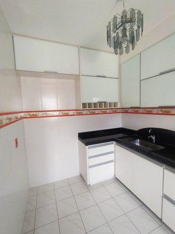 Apartamento 2 quartos Residencial Campos Dourados - Oportunidade - Foto 6