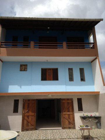 Smith House, bela vista panorâmica para a praia do Araçagi - Foto 6