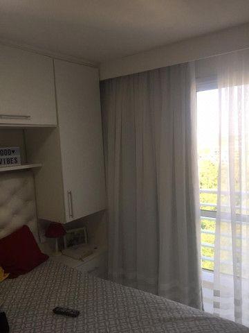 Wonderfull - Cobertura 3 quartos Maravilhosaaa! - Foto 16