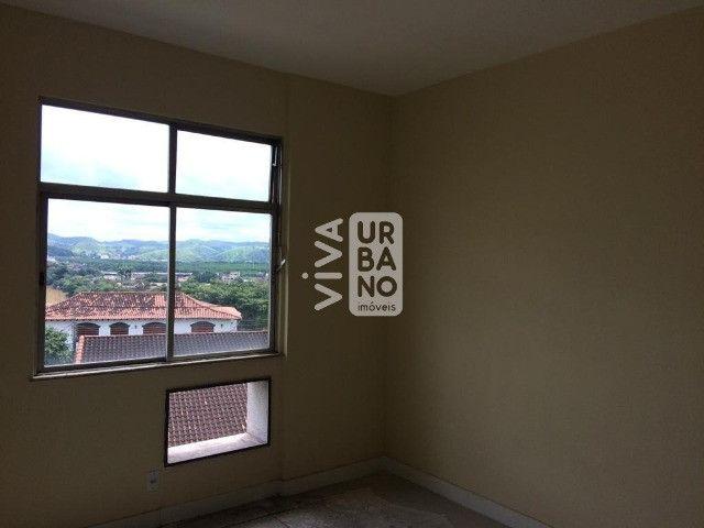 Viva Urbano Imóveis - Apartamento no Jardim Amália - AP00164 - Foto 7