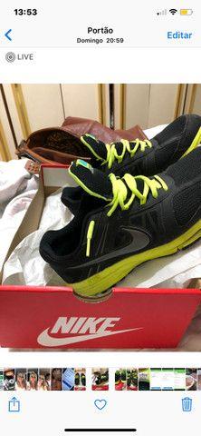 Nike 41 - Foto 4
