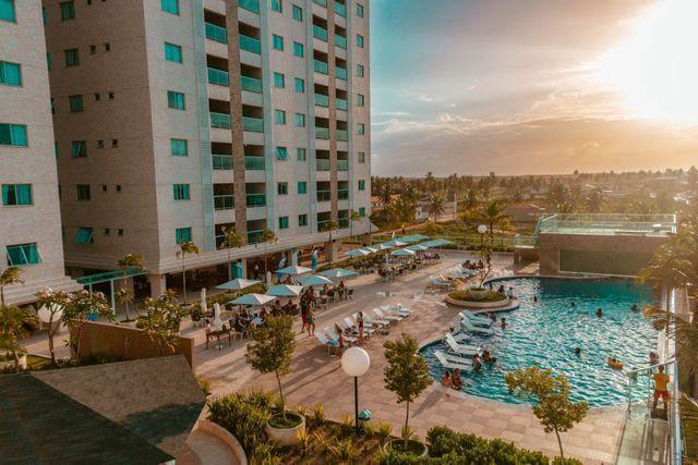 Salinas park resort