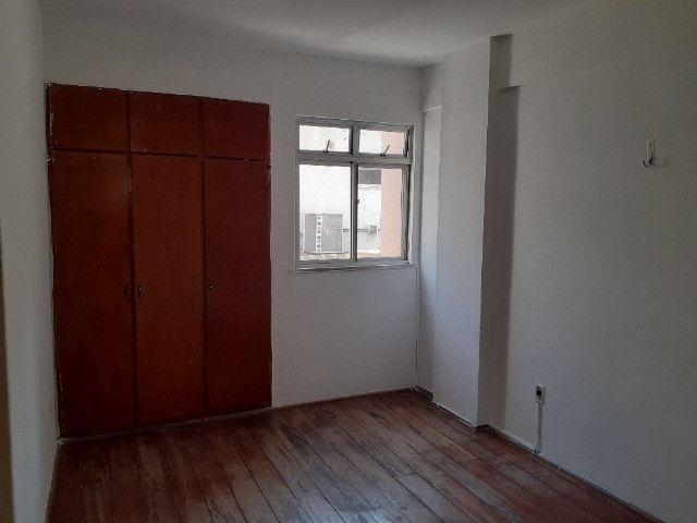 Apartamento no Benfica - Foto 13
