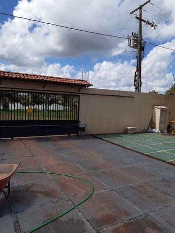Duplex Reveillon Salinas  - Foto 6