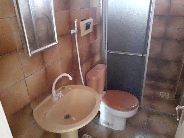 Apartamento no Benfica - Foto 15