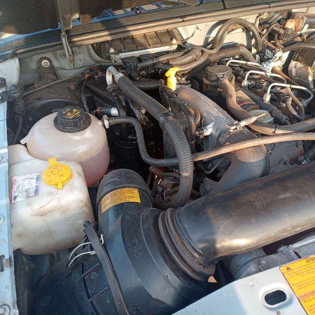 Ranger diesel 3.0 09/10, 4x2, impecável - Foto 3