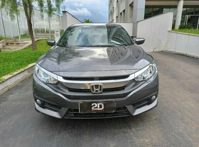 Honda Civic. - Foto 9