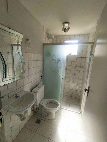 Apartamento 2 quartos Residencial Campos Dourados - Oportunidade - Foto 13