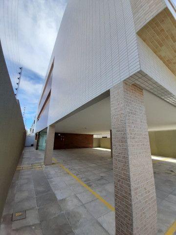 Apartamento com excelente localização no Bairro do Bancários - Foto 7