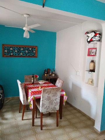 Apartamento em Corumbá para alugar - Foto 4