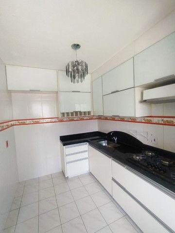 Apartamento 2 quartos Residencial Campos Dourados - Oportunidade - Foto 5